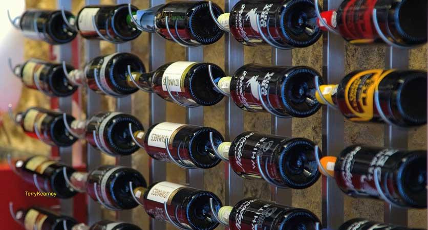 vinhos porto