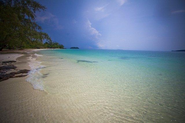 litoral-camboja
