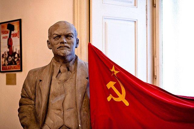 paises-comunistas