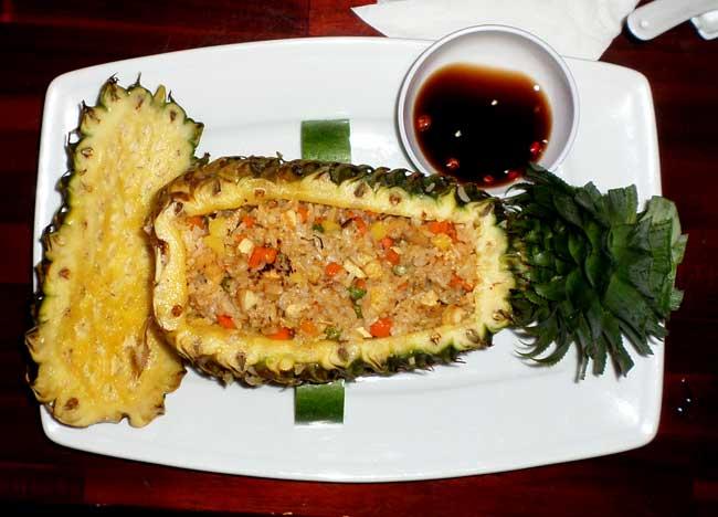 culinaria-local