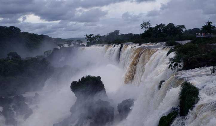 Foz do Iguaçu: quando ir e onde ficar