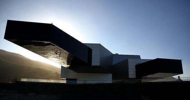 Sede da Unasul - Foto: Agencia de Noticias ANDES (CC BY-SA 2.0)