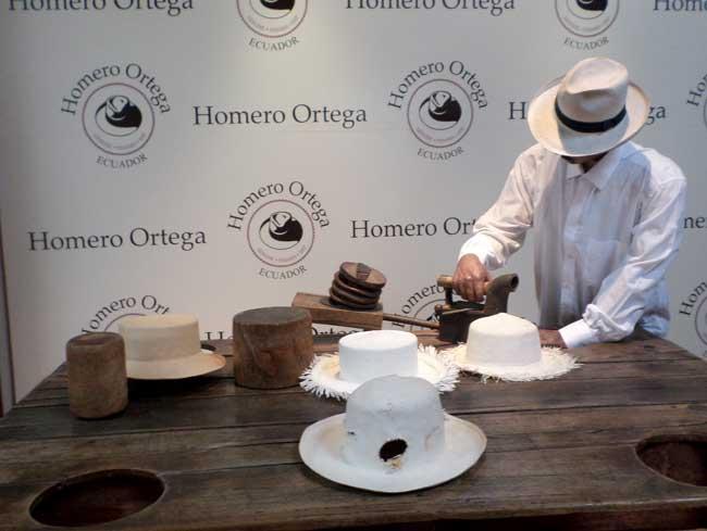 Museu Homero Ortega