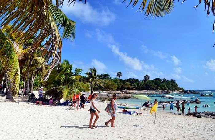 principais-pontos-turisticos-cancun