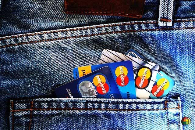 cartoes de credito viagem ao exterior