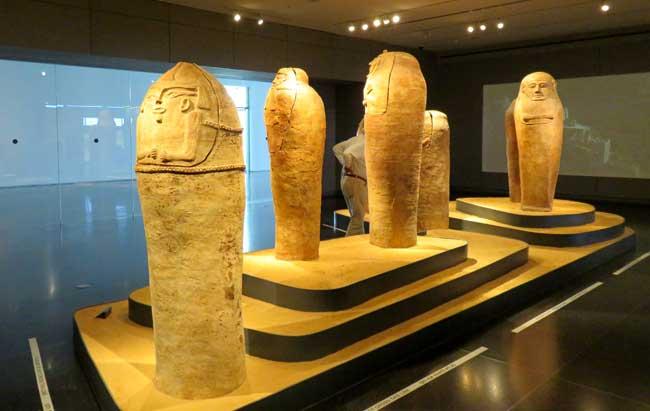 museus de jerusalem