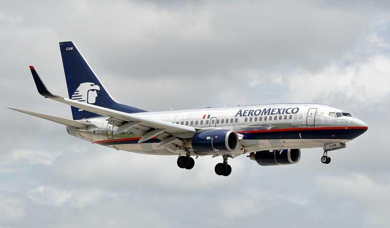 passagem aerea cancun