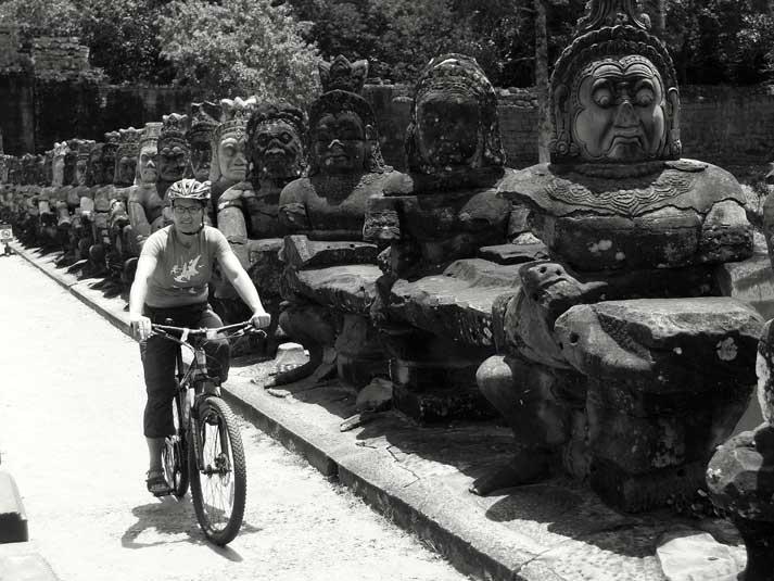 transporte como chegar angkor