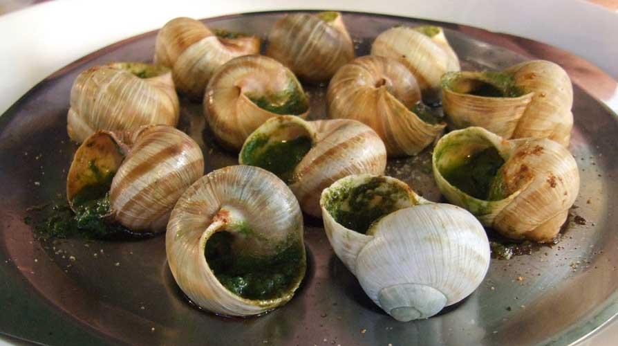 culinaria francesa gastronomia