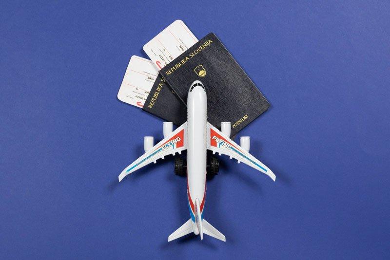 motivos contratar seguro viagem