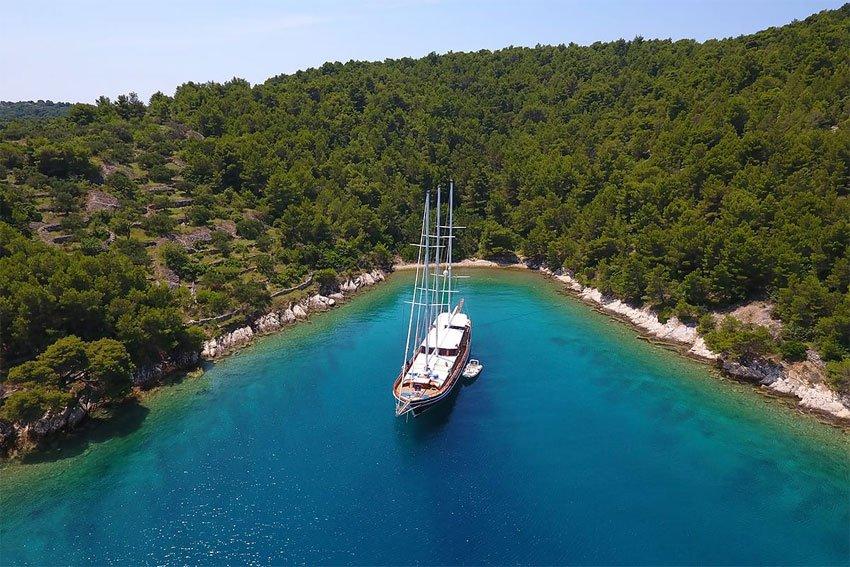 cruzeiro grecia e turquia