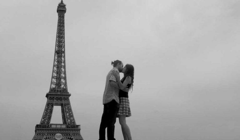Lua de Mel em Paris, dicas de como planejar a viagem