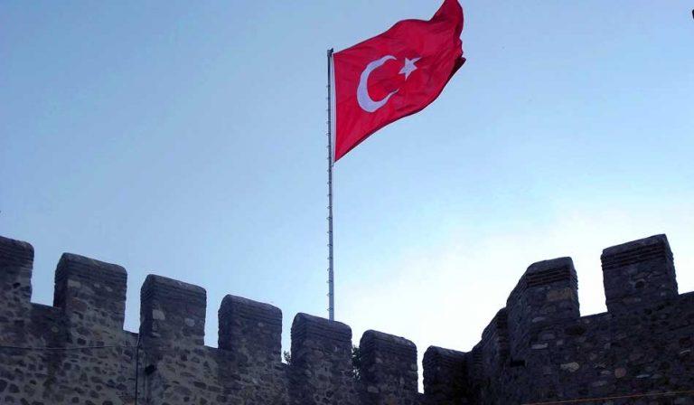 Turismo Turquia: cidades e dicas para sua primeira viagem