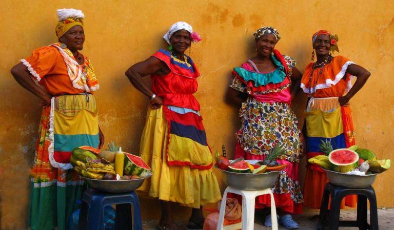 O que fazer em Cartagena, conheça as 8 principais atrações turísticas