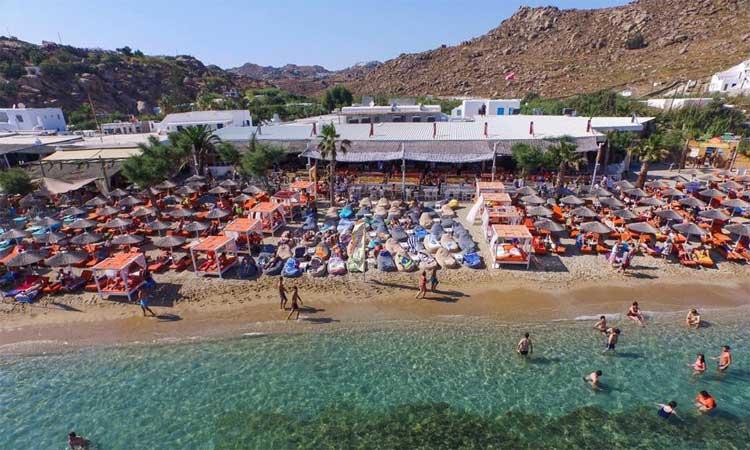 hotel balada mykonos