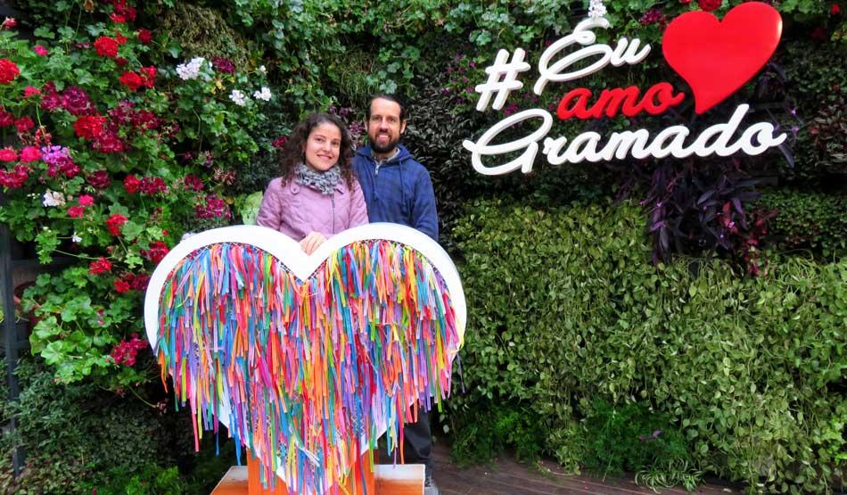 Lua de Mel em Gramado, veja os hotéis mais românticos