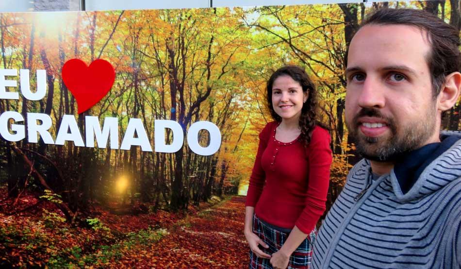 Quando ir a Gramado: clima, preços e dicas