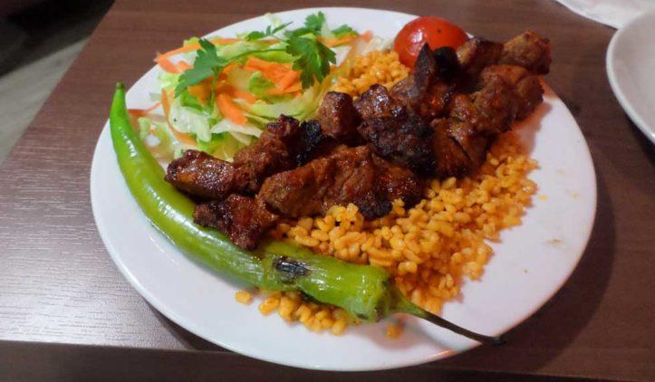 gastronomia-turca-o-que-comer-na-turquia