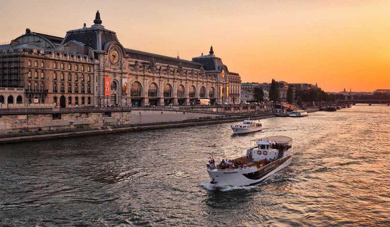 Onde ficar em Paris: melhores bairros e os mais baratos