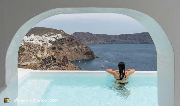 lua de mel na grecia