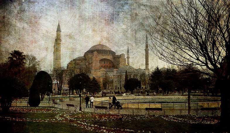 historia-da-santa-sofia-istambul