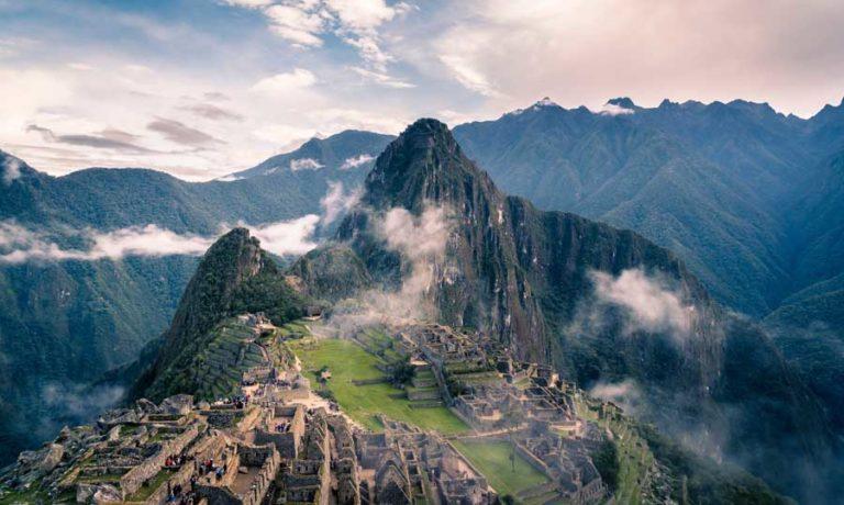 Tudo sobre o Peru e as dicas de viagem