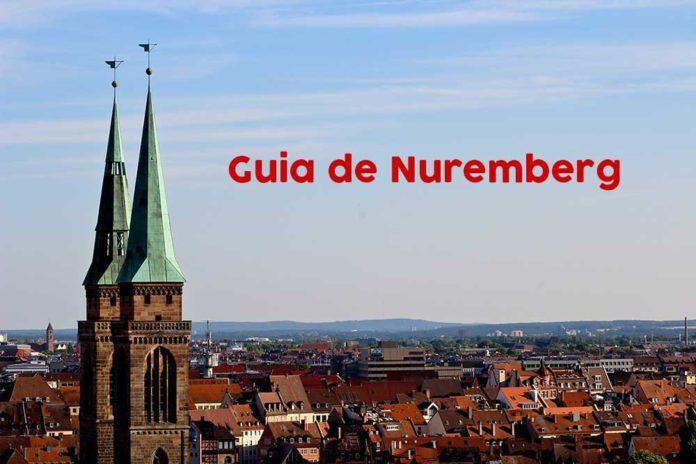 guia de nuremberg