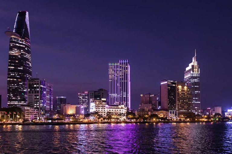 Onde ficar em Ho Chi Minh, dicas de bairros e hotéis