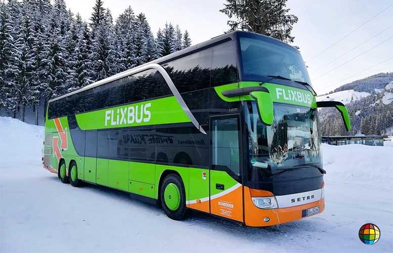 transporte em nuremberg