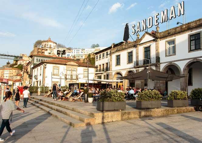 hoteis baratos economicos vila nova de gaia porto