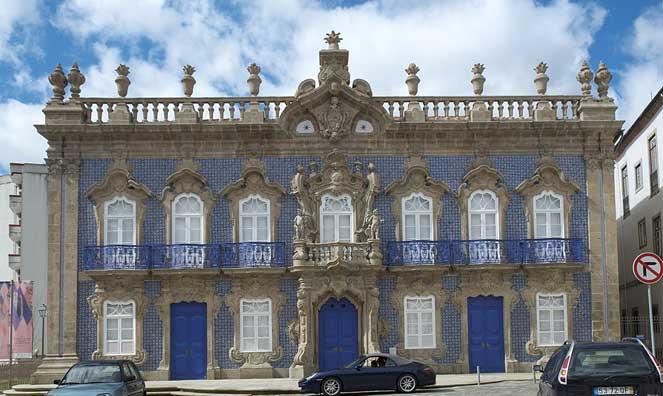 museus em braga portugal