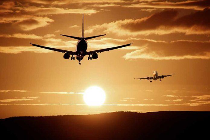 Aeroportos de Belo Horizonte