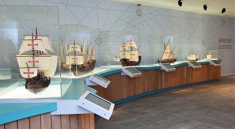 museus para crianças porto portugal