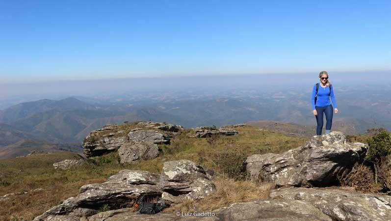 quantos dias ficar em Ouro Preto