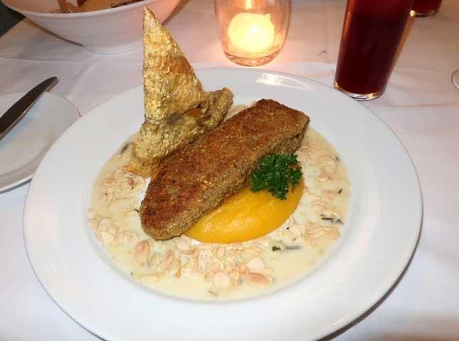 melhor restaurante campos do jordão
