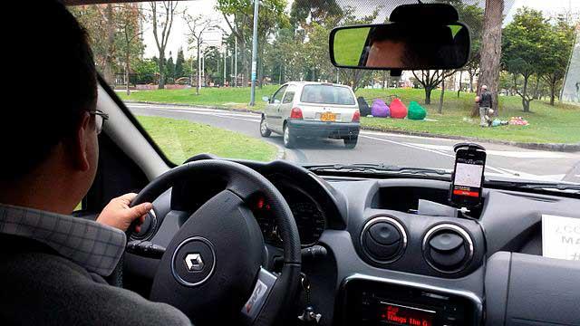 Como chegar em Porto de Galinhas Uber