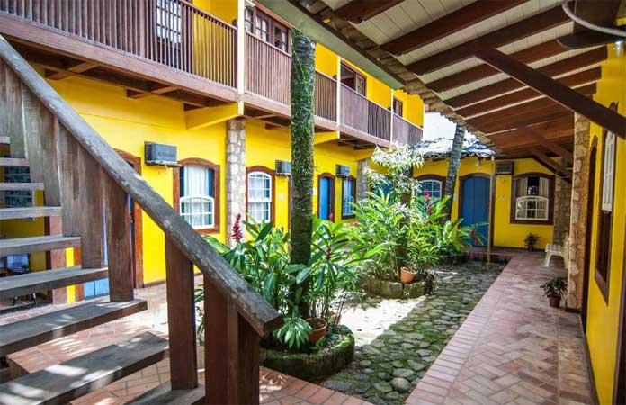 airbnbparaty